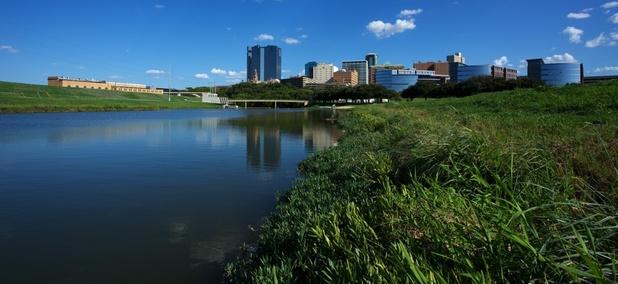 Fort Worth, Texas