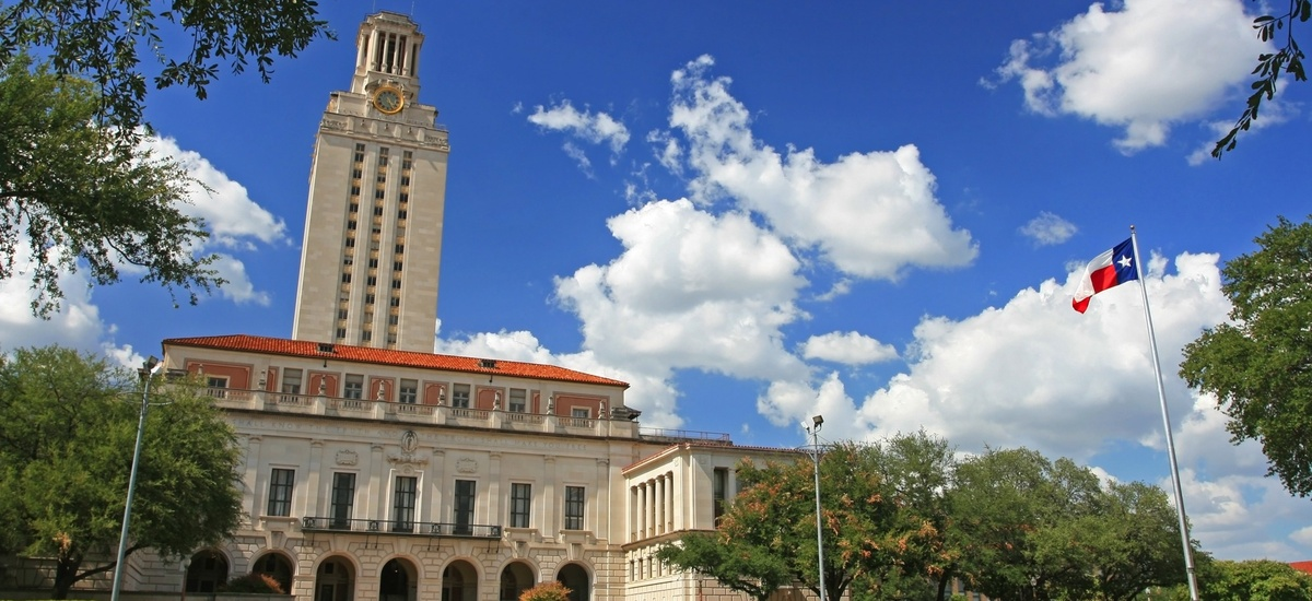 does university of north texas require an essay Law essays uk university of texas application essay university of north texas a specific majorwhile texas state does not require applicants.