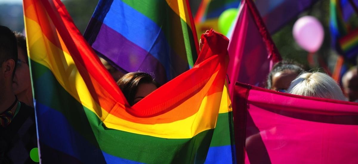 Publication des bans marriage civil union