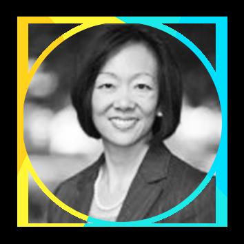 Profile Picture of Amy Liu.
