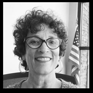 Profile Picture of Debra Lucero.