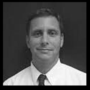 Profile Picture of Matt Benefiel.