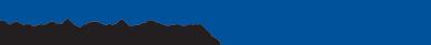 General Dynamics Health Solutions logo
