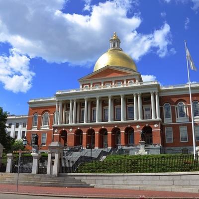 Massachusetts Aims to Streamline Procurement Processes to Boost Civic Tech