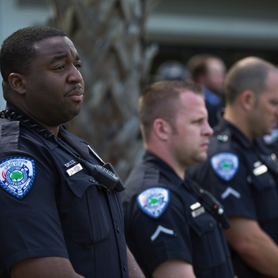 Why Hybrid Data Storage Might Be Best When Expanding Police Body Camera Use