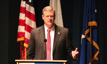 Massachusetts National Guard / Flickr.com