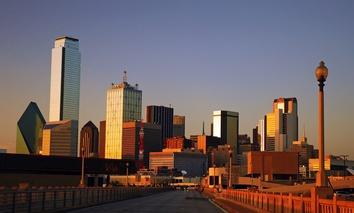 Dallas, Tx.