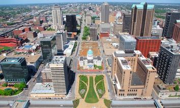 St. Louis