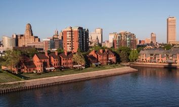 Buffalo, N.Y.