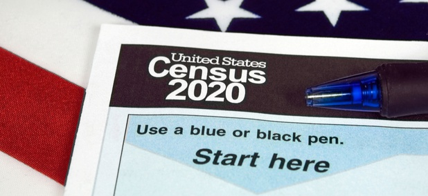 The Census Bureau needs to fix multiple software and IT issues in its address canvassing operation, a watchdog says.