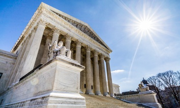 The Supreme Court opened up the door for state online sales taxes in its decision in South Dakota v. Wayfair.