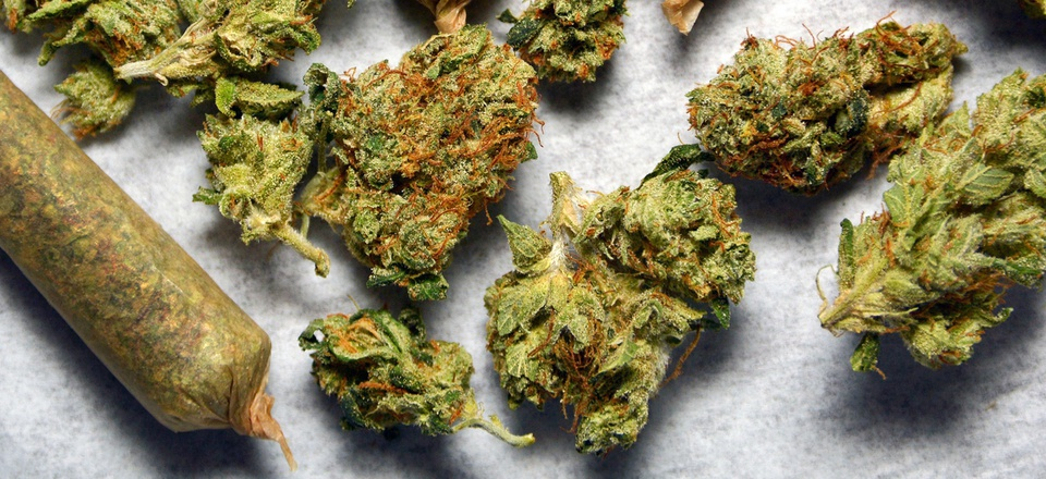 Nine states and the District of Columbia have legalized both medicinal and recreational marijuana.