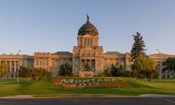 Montana undertook a unique effort to contain costs for its state employee health plan.