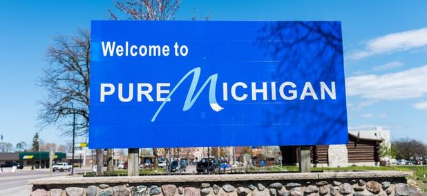 Revitalizing Michigan Communities Through Investment Crowdfunding