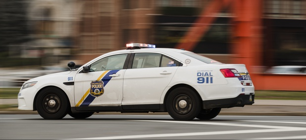 Helping Police Divert Mental Health Patients From ERs