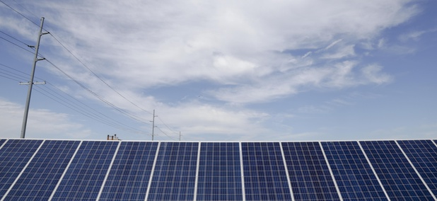Give Up Some Green to Go Green? Bond Investors May Be Reluctant