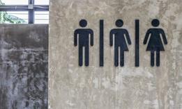 Berkeley updated their municipal code to make it gender neutral.