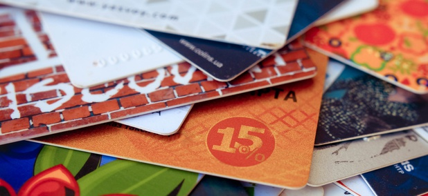 Some States Are Seizing Leftover Money on Gift Cards to Boost Their Budgets