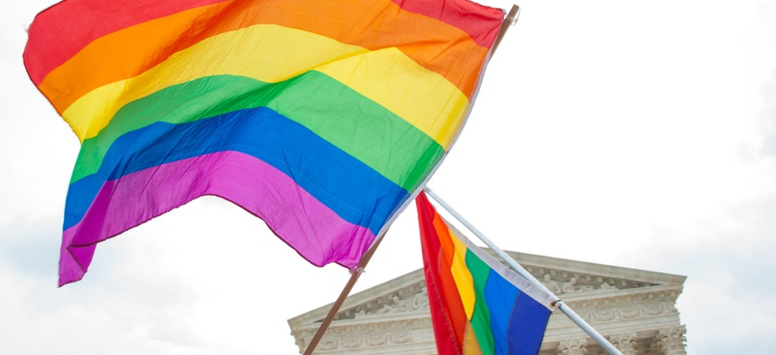 Two bills in D.C., introduced by Councilmembers Phil Mendelson and David Grosso, each aim to ban the LGBTQ panic defense.