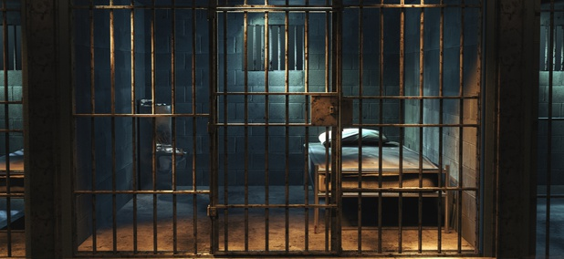 Trying to End the Dangerous Practice of Late-Night Jail Releases