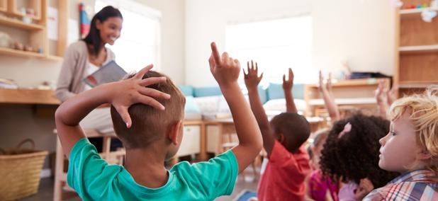 Tackling the Teacher-Student Diversity Gap in K-12 Schools