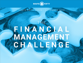 The Financial Management Challenge