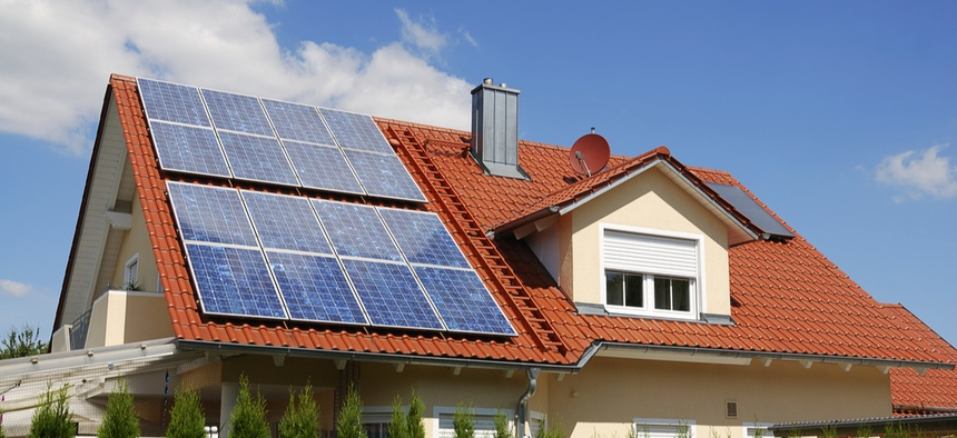 The anti-solar complaints go beyond aesthetics.
