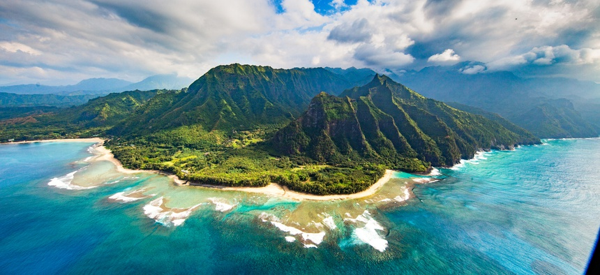 Hawaii's immersion schools have seen a remarkable rise.