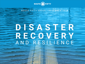 Disaster Recovery and Resilience