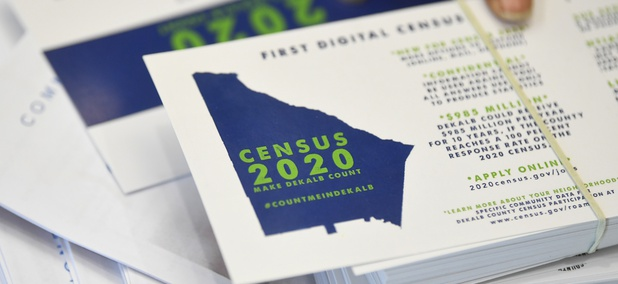 From School Outreach to Hip Hop: How Mayors Plan to Boost Census Participation