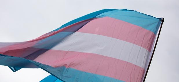 Transgender Teenagers File Lawsuit Over Arizona's Ban on Surgeries